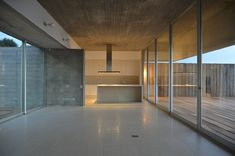 Mava House,Courtesy of Gubbins Arquitectos © Pedro Gubbins