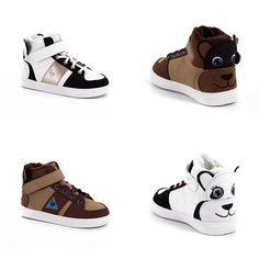 Us presentem els nous i originals models de la marca @lecoqsportif per a la temporada Tardor-Hivern. Us hi podreu resistir?  #sabates #botes #tardor #hivern #nens #zapatos #zapatosnuevos #botas #niños #lecoqsportif #lecoq #shoes #instakids #kidshoes #boots #kids #kidsfashion #modainfantil #original #aventuresponys #instafashion #zapatosniños #infantil #cute #fashion