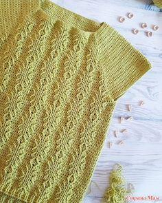 Fabulous Crochet a Little Black Crochet Dress Ideas. Georgeous Crochet a Little Black Crochet Dress Ideas. Pull Crochet, Crochet Scarf Easy, Mode Crochet, Crochet Cable, Crochet Jacket, Crochet Cardigan, Crochet Stitches, Crochet Top, Knitting Patterns