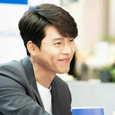 Hyun Bin, Kdrama, Kpop, Actors, Korean Dramas, Drama Korea, Korean Drama, Actor