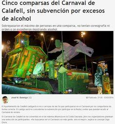 """WEBSEGUR.com: OLGA ELVIRA, """"LA RECATADA"""""""