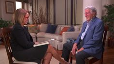"""Before becoming a household name, Tony Bennett, born Anthony Dominick Benedetto, was a singing waiter in Queens, N.Y., dreaming of stardom.  Yahoo Global News Anchor Katie Couric sat down with Bennett in his Manhattan apartment to talk about his new book, """"Just Getting Started,"""" his artwork and his incredible"""