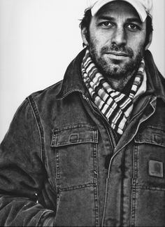Zack Snyder Cult Of Personality, Pisces Man, The Orator, Big Men, Film Director, Great Stories, Screenwriting, Filmmaking, Movie Tv
