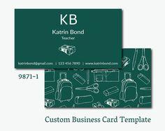 Business card template calling cards custom business cards business card template calling cards custom business cards vertical business card template business card design pink business card vertical business flashek Choice Image