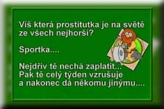 http://mandle333.blog.cz/