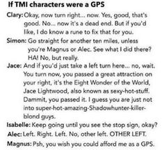 Magnus, though. Lol