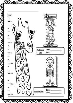 Daycare Themes, Kindergarten, Teaching, Education, School, Blog, Kids, Crafts, Maths
