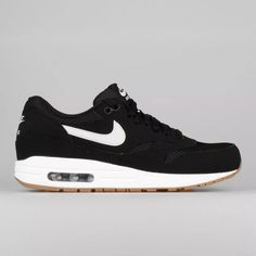 new style 13b26 cb60f zapatillas nike air max 1 essential hombres modelo 2016 Air Max 1, Nike Air  Max