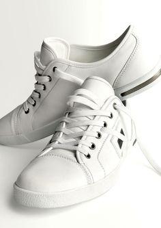 Dolce & Gabbana Men's Sneakers