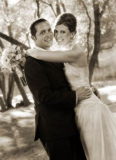 bride and groom poses - RJN Photography -- Rebecca Nagy