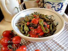 Friggitelli+al+pomodoro