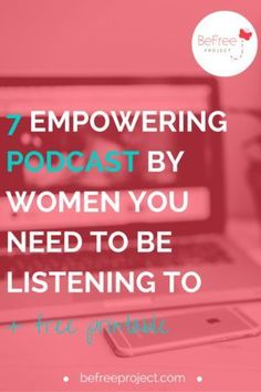 Listening to podcast has become one of my go-to's to gain knowledge on personal growth and entrepreneurship. So when a few ladies reached out to me asking for podcast recommendations, I thought this would be the perfect opportunity to share some of my Ted Talks, Self Development, Personal Development, Professional Development, Self Improvement, Business Tips, Business Goals, Self Help, Leadership