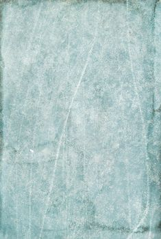 10 FREE Subtle Grunge Textures from Lost & Taken