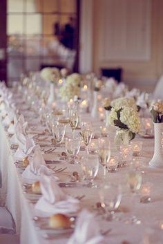 Boro Creative Visions: Kimberly and Carl - (Sneak Peek) NH Wedding Photography