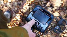 Detech Chaser - descriere si manual video - cum sa setezi rapid si corec...