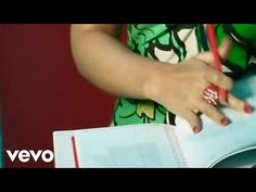 Girls Aloud - The Show - YouTube