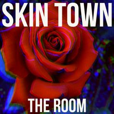 In an #RNB mood? Check out our #LOCALSONLY #review on @skintownmusic's new album #TheRoom #SkinTown #RANDB #indie  http://ieweekly.com/2013/11/web-only/locals-only-skin-town/