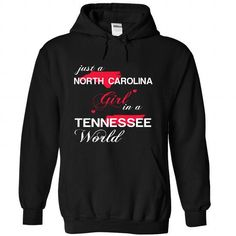 (JustDo002) JustDo002-010-Tennessee T-Shirts, Hoodies (39.9$ ==► Order Shirts Now!)
