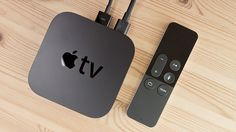 Will Apple launch the Apple TV 5 in 2017? Apple TV is set top box that combines a digital media player, a games machine and a platform for apps, with the ability to stream content from iOS devices and Macs to a TV. We examine the rumours and speculate on when Apple will update the device, and discuss the new hardware and software features that Apple may be working on. A new Apple TV, capable of playing 4K content, may launch this year, according to a Bloomberg report. This fifth-generation…