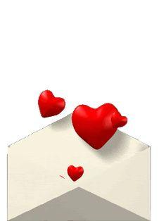 Hearts, Animated Graphics, Animated Gif, Animated Gifs, Love, Corazones, Coracoes, Zemrat, Srce, Hjerter, Mga Puso, Hati, Sirdis, Qlub, Cors, Hertta, C&#...