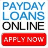 https://www.paydayloansnowdirect.co.uk/payday-loans-lenders-payday-loans-direct-lenders-only.html direct lenders payday loans uk