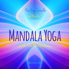 #MANDALA_YOGA  www.yogagid.com #irapluzhnikova  #KievYogaStudio  #mandalayoga  #yoga_space #ираплужникова #Sādhanā Mandala Yoga, Space, Studio, Movies, Movie Posters, Art, Floor Space, Art Background, Film Poster