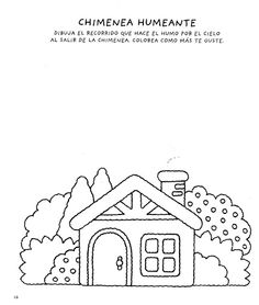 black hole coloring page.html