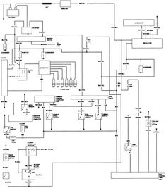 electric geyser wiring diagram 2000 kenworth w900 circuit schematic wiringdiagram org click this image to show the full size version toyota