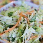 sal1-2 Kefir, Green Beans, Cabbage, Vegetables, Food, Essen, Cabbages, Vegetable Recipes, Meals