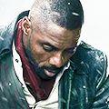 """""""Share  5  10 Favorite Idris Elba Looks """""""