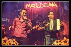 Orlando Acosta y Poncho Monsalvo – Voy a dejarte (vivo) – http://vallenateando.net/2012/08/21/orlando-acosta-y-poncho-monsalvo-voy-a-dejarte-vivo-video-vallenato/ #Video #Vallenato !