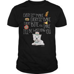 Love Westie Dog - Buy Personalised T-shirt Online - The Loves Of's Funny Westies, Shirt Store, Love T Shirt, Dog Shirt, Cool T Shirts, Custom Shirts, Long Sleeve Tees, Puppies, Sweatshirts