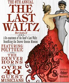 The Last Waltz performed by Polytoxic « Boulder Theatre Book Illustration, Illustrations, The Last Waltz, Ballroom Dance, Dance Art, Bouldering, Beauty And The Beast, Theatre, Art Gallery