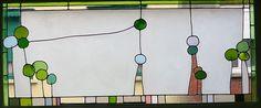 vitrail,création verre, création, lille, atelier, photophore, roulie,hellemmes, année 50, julie bernard