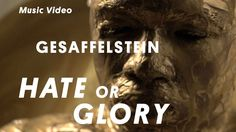 Artist: Gesaffelstein Song title: Hate or Glory I discovered this song when viewing a X-Men: Days of Future Past teaser on Quilksilver. This song fits the character perfectly.
