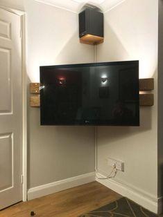 62 Tv Installation Ideas Tv Wall Tv Installation Tv Wall Mount Installation
