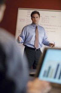 ARTICLE: How to Relearn Business Lessons by Considering What it Takes for Market Dominance
