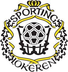 KSC Lokeren Oost-Vlaanderen, Belgian Pro League, Lokeren, Belgium