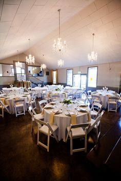 Small intimate wedding venues in portland or