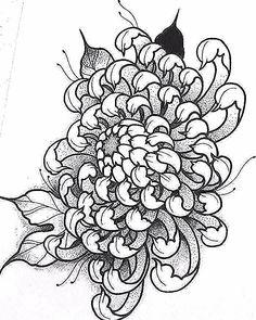 Japanese Tattoo Designs, Japanese Sleeve Tattoos, Tattoo Designs For Women, Tattoos For Women, Tattoo Japanese, Japanese Art, Tebori Tattoo, Irezumi Tattoos, Marquesan Tattoos