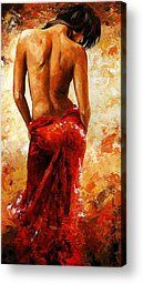 Bon Sensual Paintings For The Bedroom   Google Search
