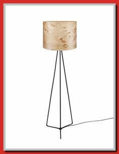 unique wood floor lamps-#unique #wood #floor #lamps Please Click Link To Find More Reference,,, ENJOY!! Vanity Light Bar, Vanity Lighting, Wood Floor Lamp, Floor Lamps, Brushed Nickel, Home And Family, Home And Garden, Flooring, Unique