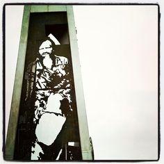 #kalkkimaanpappi Polaroid Film, Statue, Instagram Posts, Sculptures, Sculpture
