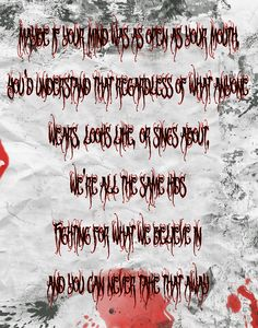 motionless in white lyrics | Project Name: Motionless in White lyrics poster