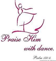 Gallery For Praise And Worship Team Clip Art   praise ...