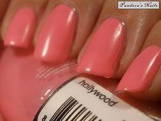Nails Inc. 'Hollywood'