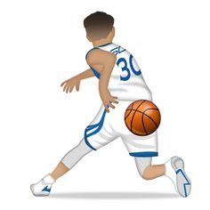 stephen curry cartoon Google Search Projects to Try