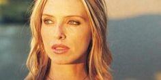 REPLAY TV - Sous le soleil : Et si Tonya Kinzinger revenait ? - http://teleprogrammetv.com/sous-le-soleil-et-si-tonya-kinzinger-revenait/