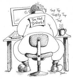 Emprender escribiendo o las 11 reglas para convertirse en escritor profesional