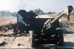 Defence Force, My Heritage, South Africa, African, Military, War, History, Soldiers, Southern